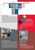 Deutsch - Bill GmbH - Seite 3
