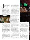 Kung i baren - Posten - Page 3