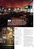 Kung i baren - Posten - Page 4