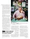 Kung i baren - Posten - Page 5