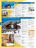 ÖTZTAL - Page 2