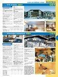 ÖTZTAL - Page 5
