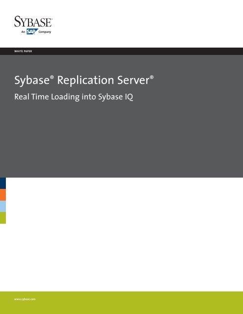 Sybase resume connection skip vre norsk essay