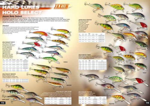 8 NEW Double Blade Spinner Bait Fishing Lure Lot 0.2-0.4 oz lures fish