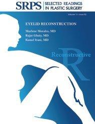 Vol 11-R2- Eyelid