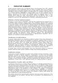 Herbal medicinal products in the European Union - AESGP - Page 5