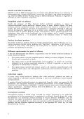 Herbal medicinal products in the European Union - AESGP - Page 6