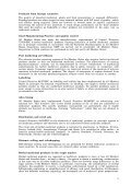 Herbal medicinal products in the European Union - AESGP - Page 7