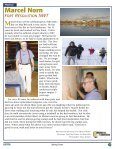 CHAL Spring 10_final.indd - Active Living Coalition for Older Adults - Page 3