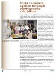 CHAL Spring 10_final.indd - Active Living Coalition for Older Adults - Page 6