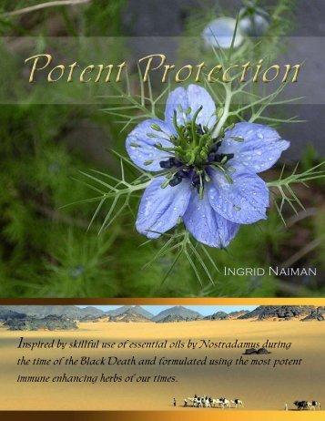 Ingrid Naiman - Sacred Medicine Sanctuary Online Site for Herbs ...