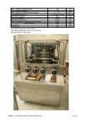 TAB063.1.2 Tablettenpresse Norn Noack GRP 34.rus - Ebseos GmbH - Page 2