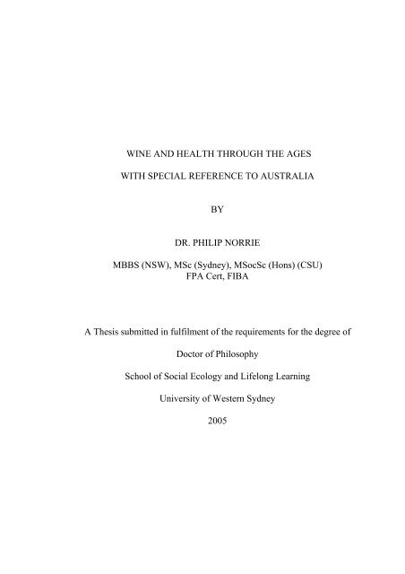 Phd thesis mary ann quarry villanova compare and contrast essay of cats and dogs