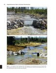 Monitoring Changes in Geothermal Activity at Norris Geyser ... - USGS - Page 5