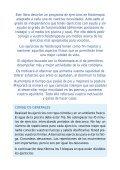 Ejercicios-EM - Page 2