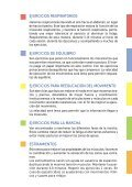 Ejercicios-EM - Page 3