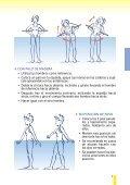 Ejercicios-EM - Page 7