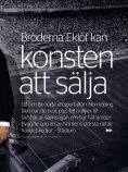 Bröderna ulf och Bo Eklöf har under 21 år byggt upp en ... - Posten - Page 2