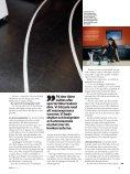 Bröderna ulf och Bo Eklöf har under 21 år byggt upp en ... - Posten - Page 4