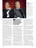 Bröderna ulf och Bo Eklöf har under 21 år byggt upp en ... - Posten - Page 5