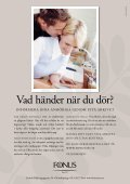 Visa referensmaterial i PDF-format (externt fönster). - Page 5