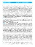Arqueología medieval 83 - Pórtico librerías - Page 2