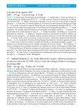 Arqueología medieval 83 - Pórtico librerías - Page 3
