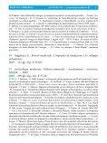 Arqueología medieval 83 - Pórtico librerías - Page 4