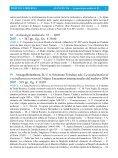 Arqueología medieval 83 - Pórtico librerías - Page 5