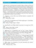 Arqueología medieval 83 - Pórtico librerías - Page 6