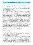 Arqueología medieval 83 - Pórtico librerías - Page 7