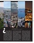 gran salto - Page 2