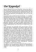 Kiepenkerl - Heimatverein Wulfen 1922 eV - Seite 2