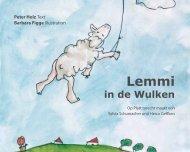 Für dieses plattdeutsche Kinderbuch