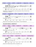Modal Mojo - 3vst - Page 5