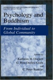 Psychology & Buddhism.pdf