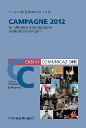 CAMPAGNE 2012