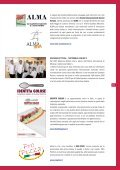 CUCINA - Page 2