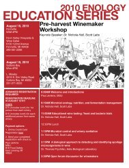 a PDF version - AgBioResearch - Michigan State University