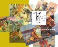 Guida ai classici della letteratura per l'infanzia - Bibliomedia
