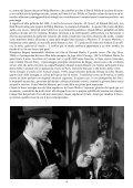 Tutto il nero del noir - Cineforum del Circolo - Page 5
