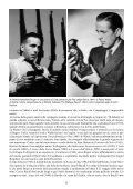 Tutto il nero del noir - Cineforum del Circolo - Page 7