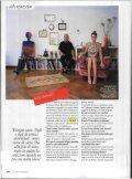 Ci risiamo. Il nostro scouting sui giovani della moda è ... - Naba - Page 5