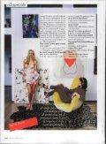 Ci risiamo. Il nostro scouting sui giovani della moda è ... - Naba - Page 7