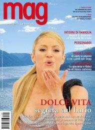 Scarica PDF - La Provincia di Como