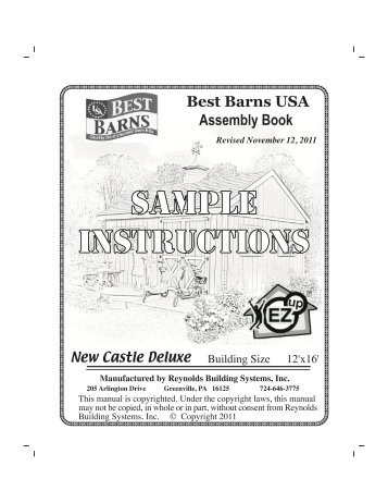 Hampers pull out systems specialty home depot sample instructions home depot publicscrutiny Gallery