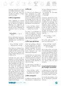 Rendements au séchage, au tranchage et qualités gustatives ... - Ifip - Page 2