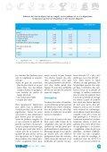 Rendements au séchage, au tranchage et qualités gustatives ... - Ifip - Page 4