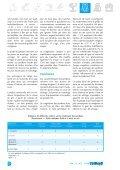 Rendements au séchage, au tranchage et qualités gustatives ... - Ifip - Page 5