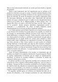 Un Gusto Superior - Hare Krishna - Page 5